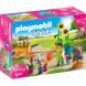 Конструктор Playmobil Шопинг: Флористический магазин