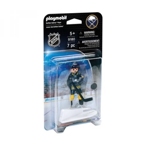 НХЛ Игрок Буффало Сабрс