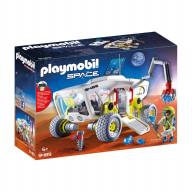 Конструктор Playmobil Космос: Исследований Атмосферы Марса