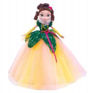 Кукла Сказочный патруль Принцесса Маша