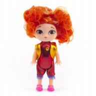 Мини кукла Сказочный патруль Аленка, 10 см