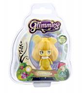 Кукла Glimmies Dormilla 6 см, в блистере