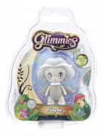 Кукла Glimmies Flayla 6 см, в блистере