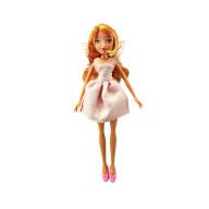 "Кукла Winx Club ""Мисс Винкс"", Flora"