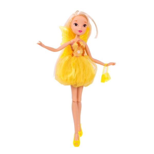 "Кукла Winx Club ""Бон Бон"", Стелла"