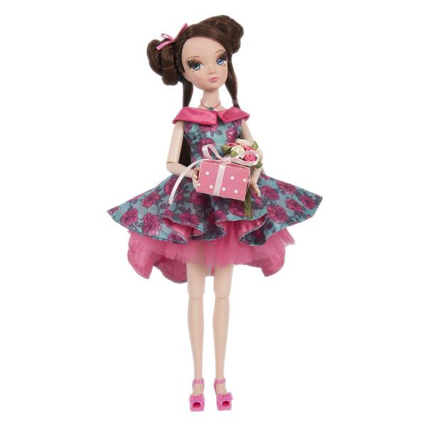 """Кукла Sonya Rose, серия """"Daily  collection"""",  Вечеринка День Рождения"""