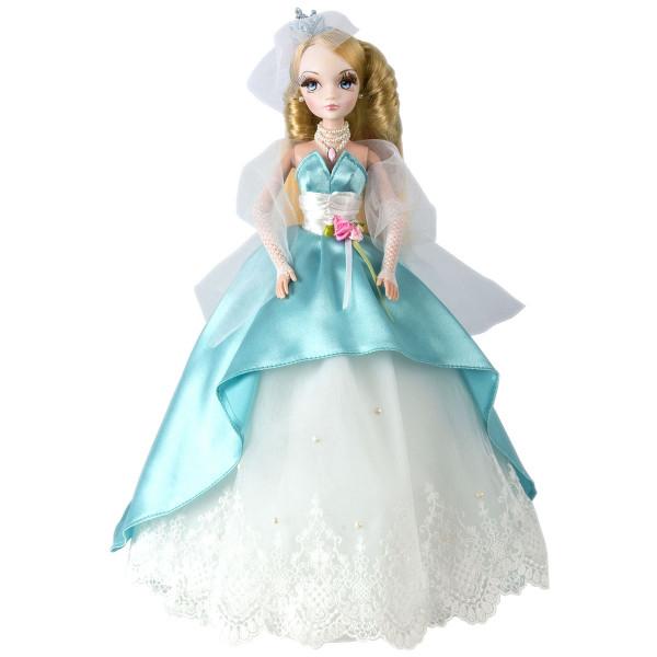 """Кукла Sonya Rose, серия """"Gold  collection"""",  платье Лилия"""