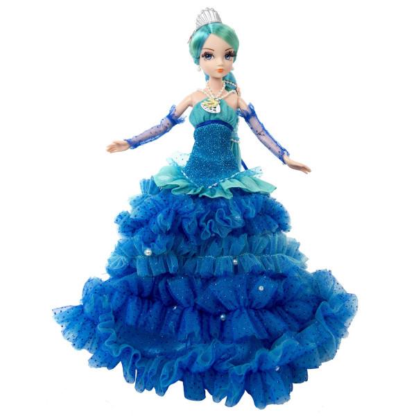 """Кукла Sonya Rose, серия """"Gold collection"""", Морская принцесса"""