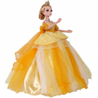 """Кукла Sonya Rose, серия """"Gold  collection"""", Солнечный свет"""
